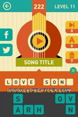icon-pop-song-level-11-5-6913811