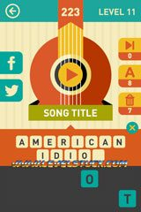 icon-pop-song-level-11-6-1427802