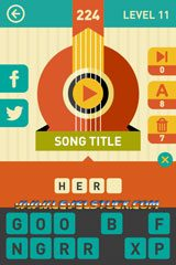 icon-pop-song-level-11-7-7270081