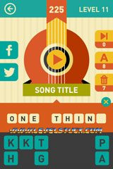 icon-pop-song-level-11-8-2728597