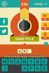 icon-pop-song-level-11-9-2799536