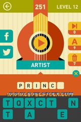 icon-pop-song-level-12-10-6572832