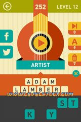 icon-pop-song-level-12-11-5344920