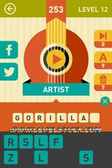 icon-pop-song-level-12-12-3924077