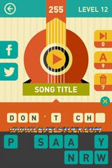 icon-pop-song-level-12-14-2550625