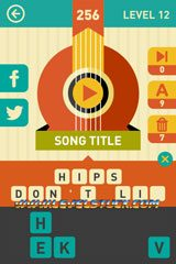 icon-pop-song-level-12-15-5143609