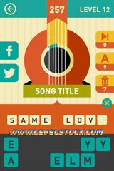 icon-pop-song-level-12-16-1372503
