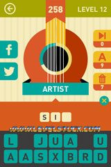 icon-pop-song-level-12-17-1917880