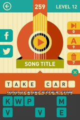 icon-pop-song-level-12-18-7519422