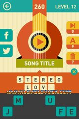 icon-pop-song-level-12-19-8760852