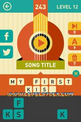 icon-pop-song-level-12-2-5355557