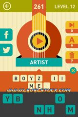 icon-pop-song-level-12-20-7593087