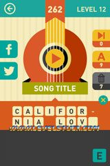 icon-pop-song-level-12-21-5984807