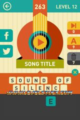 icon-pop-song-level-12-22-4804154