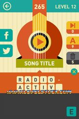 icon-pop-song-level-12-24-4988116