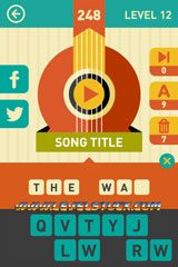 icon-pop-song-level-12-7-2590587