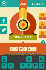 icon-pop-song-level-13-1-9707613
