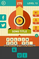 icon-pop-song-level-13-10-7435537