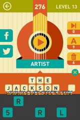 icon-pop-song-level-13-11-2195747