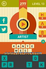 icon-pop-song-level-13-12-9941782