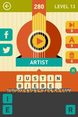 icon-pop-song-level-13-15-6436474