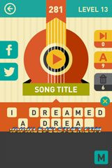 icon-pop-song-level-13-16-5471596