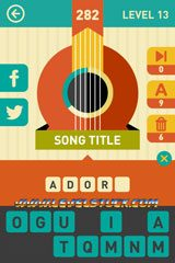 icon-pop-song-level-13-17-4166832