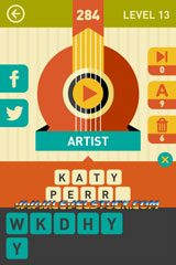 icon-pop-song-level-13-19-2823983