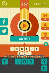 icon-pop-song-level-13-2-5537646