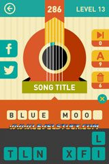 icon-pop-song-level-13-21-1559134