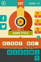 icon-pop-song-level-13-22-7468833