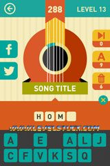 icon-pop-song-level-13-23-2732498