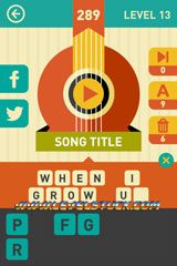 icon-pop-song-level-13-24-3622389