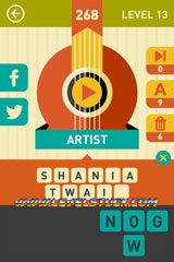 icon-pop-song-level-13-3-1570308