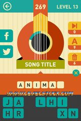 icon-pop-song-level-13-4-7250023
