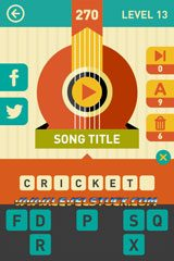 icon-pop-song-level-13-5-8345152