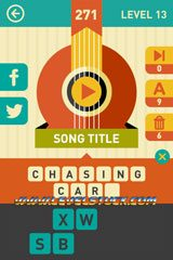 icon-pop-song-level-13-6-5537751