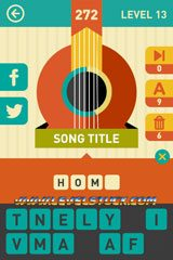 icon-pop-song-level-13-7-3412426