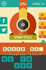 icon-pop-song-level-13-9-4554497