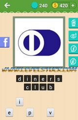 guess-the-brand-logo-mania-level-5-31-9062959