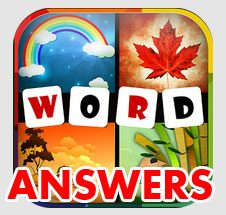the-new-4-pic-1-word-answers-7404174