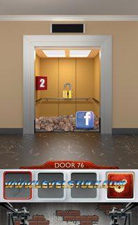 100-doors-2-level-76-5183470