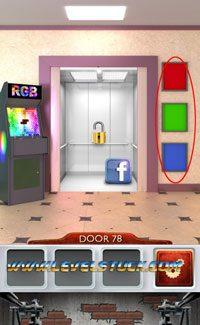 100-doors-2-level-78-6437776