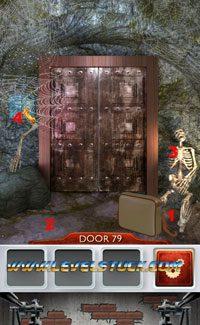 100-doors-2-level-79-2900978