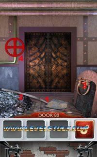 100-doors-2-level-80-9201813
