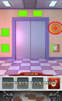 100-doors-2-level-84-8367182