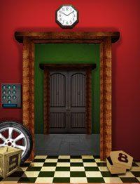 100-doors-classic-escape-43-8395523