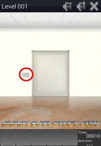 100-doors-remix-level-1-7179219