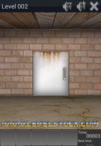 100-doors-remix-level-2-5116196