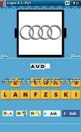 100-pix-quiz-level-21-6384812